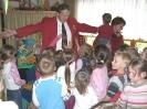 Kinderfest
